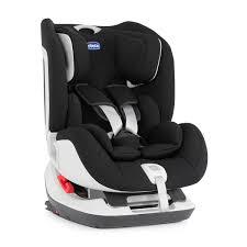 siege coque siège auto et coque siège auto seat up 0 1 2 black siège auto seat