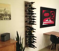 wall wine rack metal u2013 excavatingsolutions net