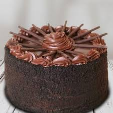 cakes online where can i order egg free cakes online quora