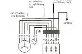 4 pin regulator rectifier wiring diagram wiring diagram