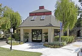 3 Bedroom Homes For Rent In Sacramento Ca Copper Creek Apartments Rentals Sacramento Ca Apartments Com
