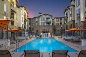 1 Bedroom Apartments For Rent In Pasadena Ca Pasadena Apartments Apartments For Rent In Pasadena Ca Avalon