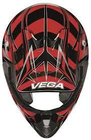 youth xs motocross helmet vega mojave helmet off road motocross mx full face wick dri dot
