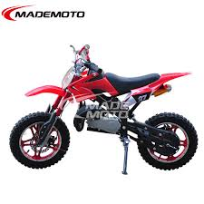 cheap second hand motocross bikes kids used dirt bikes kids used dirt bikes suppliers and