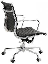 Modern Desk Chair Modern Office Chair Stationeryinfo