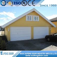 North American Overhead Door by Automatic Sliding Door Automatic Sliding Door Suppliers And