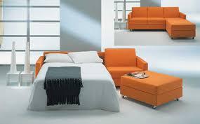 modern sofa beds momentoitalia com italian modern sofas and sofa