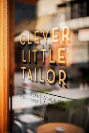 best 25 cafe bar ideas on pinterest cafe counter cafe bar