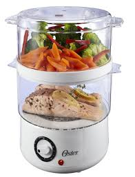 amazon black friday steamer 56 best electric plastic food steamers images on pinterest