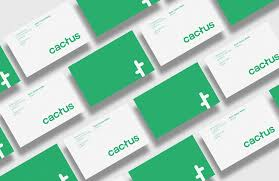 Tips For Designing A Business Card Design Tips For 6 Common Marketing Projects Creative Blog By Adobe