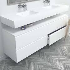 Storage Drawers Bathroom Bathroom Drawers Bathroom Base Cabinet Wall Mounted Drawers