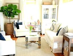 living room furniture kansas city spaces furniture furniture for small spaces tables chairs and beds