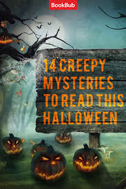 spirit halloween jobs pay 92 best books to read for halloween images on pinterest books