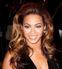 best hair styles for short neck and no chin the 15 best hairstyles of the past decade glamour