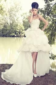 robe mari e courte devant longue derriere robe de mariage moderne courte devant longue derriere robe de