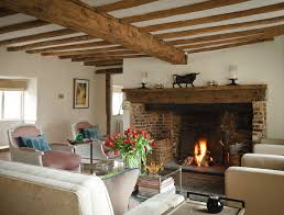 country homes interiors country style interior design