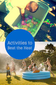 16 best summer cool off images on pinterest backyard games