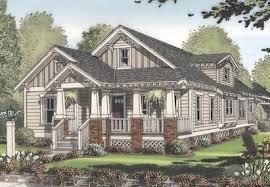 4 expandable house design concepts professional builder