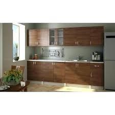cuisine marron et blanc meuble cuisine marron meuble cuisine marron cuisine marron cuisine