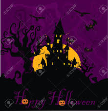 halloween haunted house background collection haunted house for halloween pictures halloween 2015