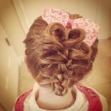 hair plait with chopstick chop stick braid tutorial dads guide to surviving hair youtube