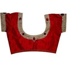 blouse pic designer blouse at rs 2500 designer blouse id 13550725588