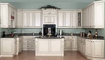 blue kitchen paint color ideas kitchen painting ideas and kitchen design colors by style