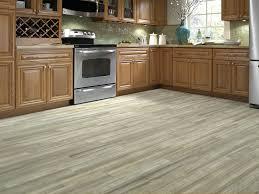 tiles hardwood tile flooring cost plank tile floor kitchen