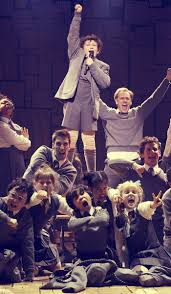 best 25 matilda the musical tickets ideas on pinterest matilda