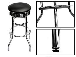 oversized bar stools for heavy people for big and heavy people
