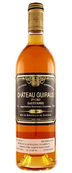 sauternes magic château guiraud bordeaux 1990 guiraud sauternes sku