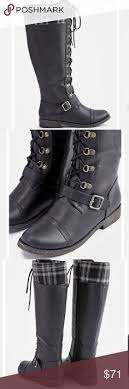 womens moto boots size 12 chun li boots chun li combat boot and