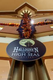 spirit halloween panama city fl disney reveals the ghoulish details of the 2014 halloween on the