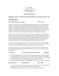 Resume Formula Recruiters Resume Free Resume Example And Writing Download