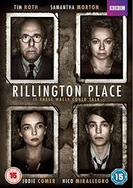 A Place Izle Rillington Place Tüm Bölümler 720p Hd Altyazılı Izle Dizipub