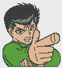 click this image to show the full size version crossstitch