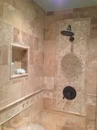 Tile Bathroom Shower by Flooring Literarywondrous Shower Floor Ideas Picture Design
