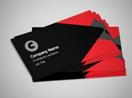 templates for business consultants financial analysis consulting business card template mycreativeshop