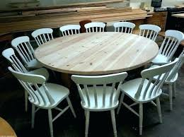 extra long dining table seats 12 large dining tables to seat 12 large dining table seats large round