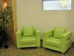 Comfort Inn In Pittsburgh Pa Best Price On Comfort Inn Pittsburgh In Pittsburgh Pa Reviews