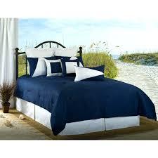 c f nantucket dream nautical bedding nautical duvet covers king