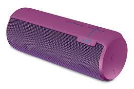 best 25 best speakers ideas on pinterest ipod speakers sunny