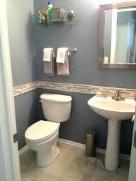 small half bathroom decorating ideas small half bath ideas astechnologies info