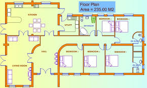 very attractive design plans for houses in durban 14 house sale