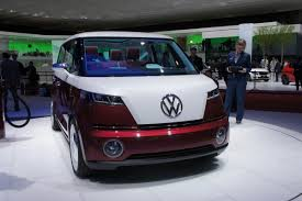 volkswagen japan vw camper is reborn news auto express
