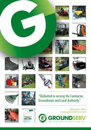 groundserv grounds maintenance supplies by kal group issuu