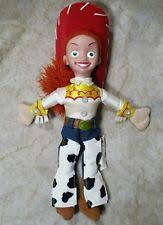 disney toy story 3 jessie cowgirl red sparkle cowboy hat