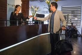 hotel lexus miraflores precios hotel sunqu perú lima booking com