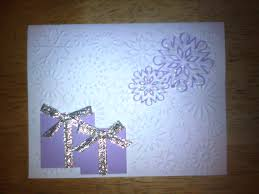 sistochris scrapbooking and paper crafts simple cricut snowflake
