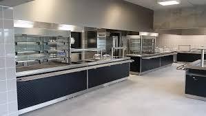 maintenance cuisine professionnelle installation et maintenance cuisine professionnelle froid 77 of